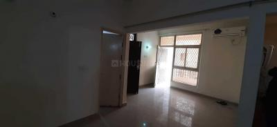 Gallery Cover Image of 1400 Sq.ft 3 BHK Apartment for rent in Knowledge Park 3 for 10000