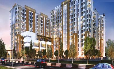 Gallery Cover Image of 1140 Sq.ft 2 BHK Apartment for buy in Iyyappanthangal for 6830000