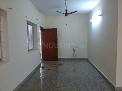 Gallery Cover Image of 1100 Sq.ft 2 BHK Apartment for rent in Kaval Byrasandra for 14000