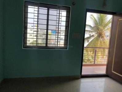 Gallery Cover Image of 1200 Sq.ft 2 BHK Independent Floor for rent in Kadugodi for 12000