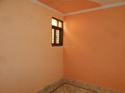 Gallery Cover Image of 3000 Sq.ft 4 BHK Apartment for rent in Sector 19 Dwarka for 30000