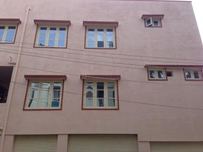 Gallery Cover Image of 2190 Sq.ft 4 BHK Independent House for rent in Jeevanbheemanagar for 60000