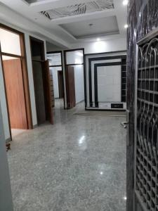 Gallery Cover Image of 800 Sq.ft 2 BHK Independent Floor for buy in Vasundhara for 3425000