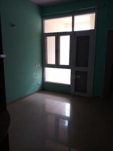 Gallery Cover Image of 1985 Sq.ft 3 BHK Apartment for rent in Sector 99 for 18000