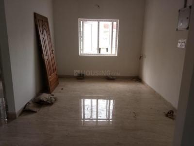 Gallery Cover Image of 976 Sq.ft 2 BHK Apartment for buy in Vinayaga Homes, Kovilambakkam for 5172000