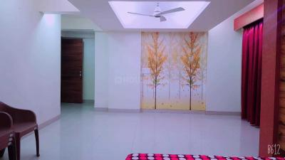 Gallery Cover Image of 1340 Sq.ft 3 BHK Apartment for buy in Kurla West for 24000000