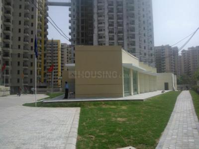 Gallery Cover Image of 1661 Sq.ft 3 BHK Apartment for buy in Sector 88 for 5950000