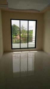 Gallery Cover Image of 570 Sq.ft 1 BHK Apartment for buy in Badlapur West for 1560000