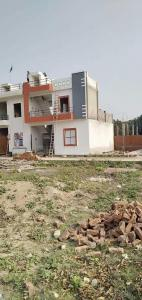 Gallery Cover Image of 650 Sq.ft 3 BHK Independent House for buy in Alambagh for 2600000