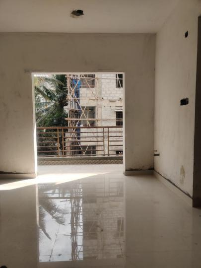 Hall Image of 1150 Sq.ft 2 BHK Apartment for buy in Kalyan Nagar for 6500000