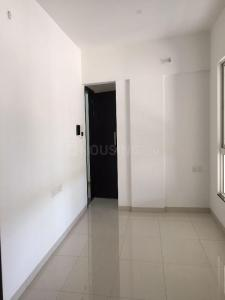 Gallery Cover Image of 980 Sq.ft 2 BHK Apartment for buy in Kesnand for 4500000