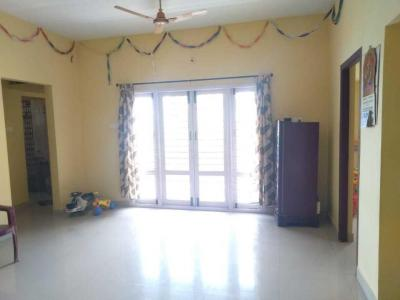 Gallery Cover Image of 1187 Sq.ft 2 BHK Apartment for rent in Medavakkam for 15000