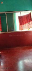 Gallery Cover Image of 450 Sq.ft 1 BHK Independent House for rent in South Dum Dum for 6000