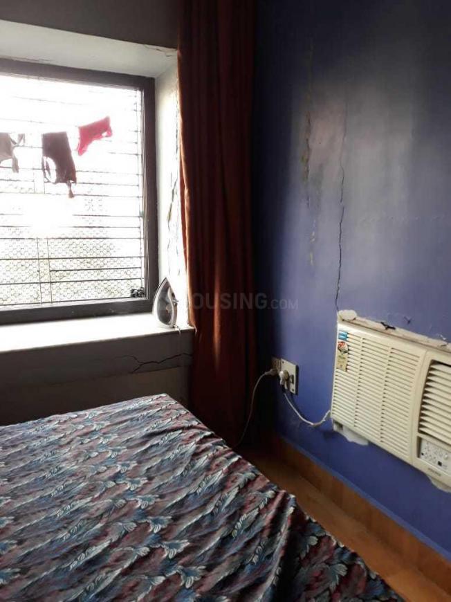 Bedroom Image of PG 4195433 Andheri West in Andheri West