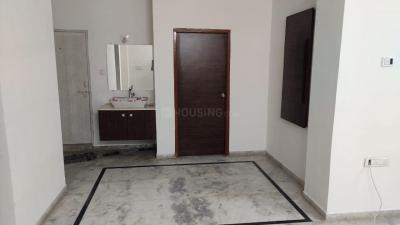 Gallery Cover Image of 1400 Sq.ft 2 BHK Apartment for rent in Surbhi Apartment, Shahibaug for 17000