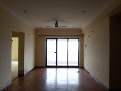 Gallery Cover Image of 1862 Sq.ft 3 BHK Apartment for buy in Goregaon East for 17500000