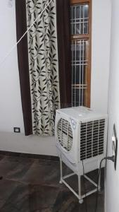 Gallery Cover Image of 1650 Sq.ft 2 BHK Independent House for buy in Indira Nagar for 8000000