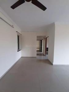 Gallery Cover Image of 1145 Sq.ft 2 BHK Apartment for rent in Airoli for 31000