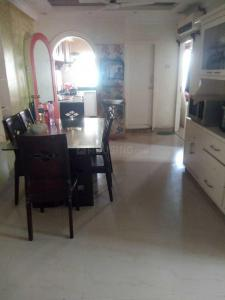 Gallery Cover Image of 1150 Sq.ft 2 BHK Apartment for rent in Rajarhat for 18000