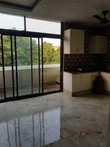Gallery Cover Image of 1600 Sq.ft 2 BHK Independent Floor for rent in Chittaranjan Park for 45000