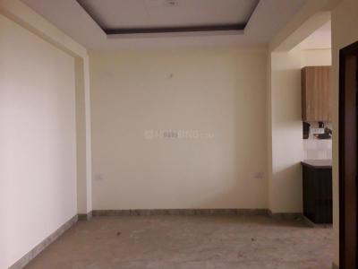 Gallery Cover Image of 1000 Sq.ft 2 BHK Apartment for buy in Sector 67 for 4800000