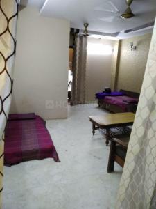 Gallery Cover Image of 1100 Sq.ft 2 BHK Apartment for rent in RWA Lajpat Nagar 4 Colonies, Lajpat Nagar for 30000