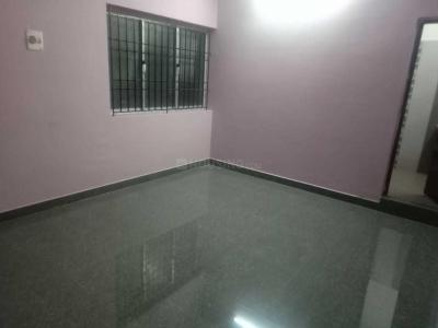 Gallery Cover Image of 2000 Sq.ft 3 BHK Independent House for rent in Madipakkam for 25000