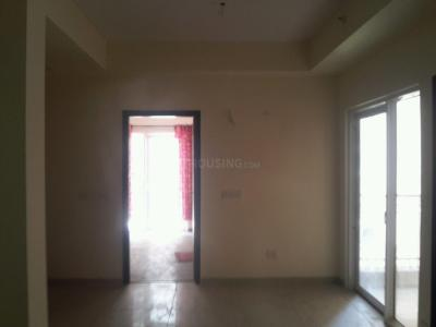 Gallery Cover Image of 880 Sq.ft 2 BHK Apartment for buy in Noida Extension for 3300000