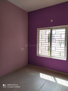Gallery Cover Image of 2850 Sq.ft 4 BHK Independent House for buy in Abbigere for 18000000