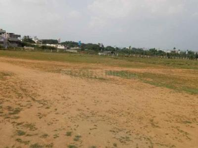 Gallery Cover Image of  Sq.ft Residential Plot for buy in RS Puram for 250000