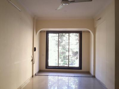 Gallery Cover Image of 950 Sq.ft 2 BHK Apartment for rent in Airoli for 26000