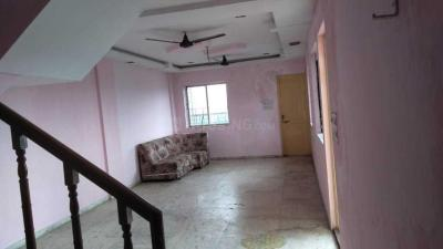 Gallery Cover Image of 1800 Sq.ft 3 BHK Apartment for buy in Hari Nagar for 6500000