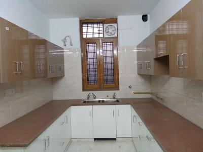 Gallery Cover Image of 2000 Sq.ft 2 BHK Independent Floor for rent in Sector 100 for 15000