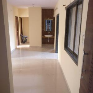 Gallery Cover Image of 1680 Sq.ft 3 BHK Apartment for buy in Paradise Sai Pearls, Kharghar for 16500000
