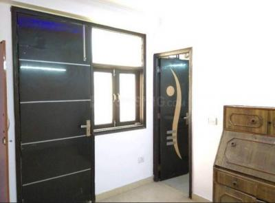 Gallery Cover Image of 950 Sq.ft 2 BHK Independent Floor for buy in Lado Sarai for 3100000