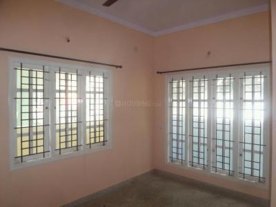 Gallery Cover Image of 2000 Sq.ft 3 BHK Independent House for rent in Byatarayanapura for 14500