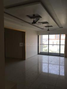 Gallery Cover Image of 2700 Sq.ft 4 BHK Apartment for buy in Earth Elegance, Bodakdev for 20000000