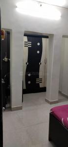 Gallery Cover Image of 700 Sq.ft 2 BHK Apartment for buy in Nerul for 7200000