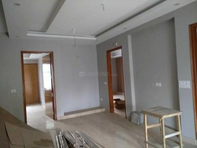 Gallery Cover Image of 1400 Sq.ft 3 BHK Apartment for buy in SS Surender Floors, Ashok Vihar Phase III Extension for 12200000