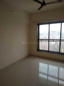 Gallery Cover Image of 1000 Sq.ft 2 BHK Apartment for rent in Bhandup West for 37500