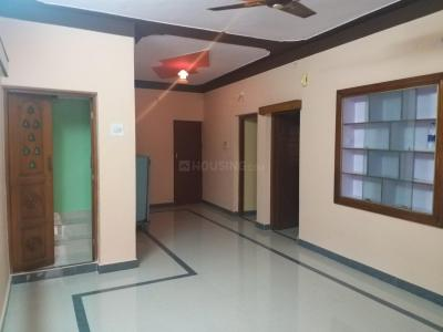 Gallery Cover Image of 1200 Sq.ft 3 BHK Independent Floor for rent in BTM Layout for 22000