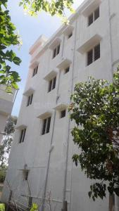 Gallery Cover Image of 1200 Sq.ft 10 BHK Independent House for buy in Nagondanahalli for 15000000