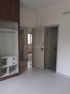 Gallery Cover Image of 1200 Sq.ft 2 BHK Apartment for rent in Mahadevapura for 17500
