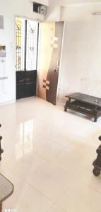 Gallery Cover Image of 646 Sq.ft 1 BHK Apartment for rent in Manipur for 8000