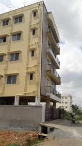 Gallery Cover Image of 2200 Sq.ft 5 BHK Independent House for buy in Whitefield for 17000000