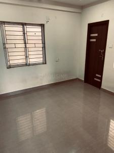 Gallery Cover Image of 2000 Sq.ft 3 BHK Apartment for rent in HIG Chitrapuri HILLS, Chitrapuri Colony for 25000