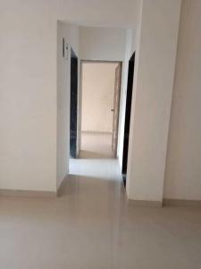 Gallery Cover Image of 620 Sq.ft 1 BHK Apartment for rent in Vasai East for 8000