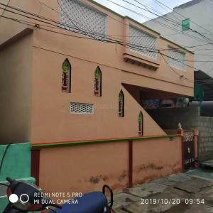 Gallery Cover Image of 112 Sq.ft 2 BHK Independent House for buy in Gorantla for 5000000