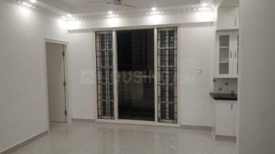 Gallery Cover Image of 1400 Sq.ft 3 BHK Apartment for buy in Cooke Town for 16000000