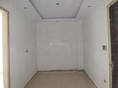 Gallery Cover Image of 850 Sq.ft 3 BHK Apartment for rent in Matiala for 17000